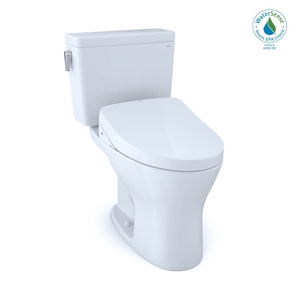 Admirable Toilets Bidets Toilets Western Nevada Supply Ncnpc Chair Design For Home Ncnpcorg